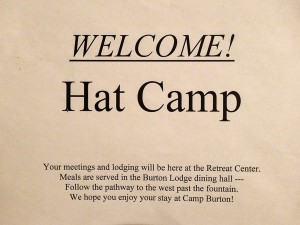 HatCamp2013-1