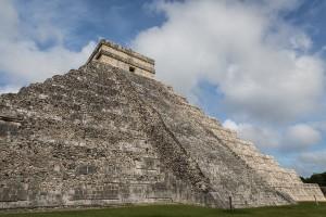 Mexico-25