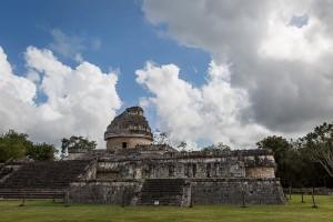 Mexico-30