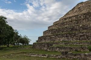 Mexico-36