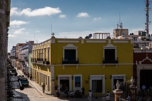 Mexico-43