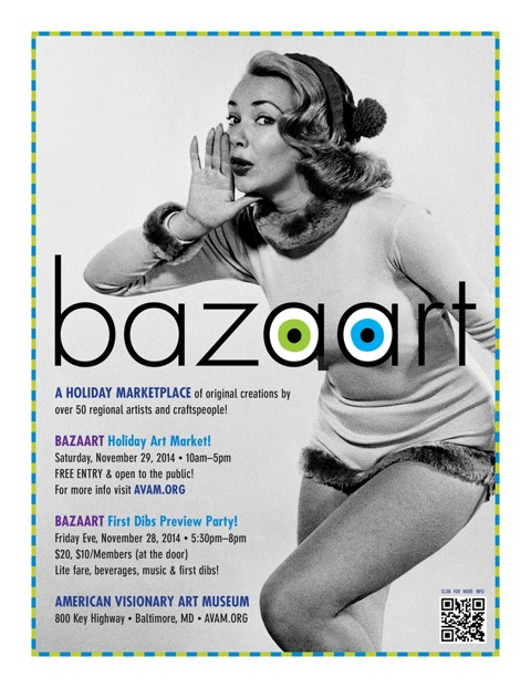 2014-Bazaart-Flyer-web