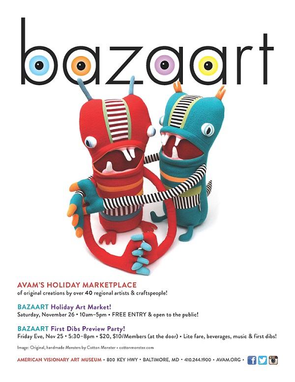 Bazaart-Flyer-2016